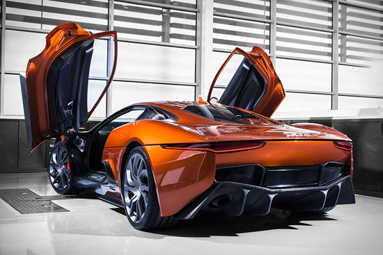 jaguar-c-x75-Spectre-3