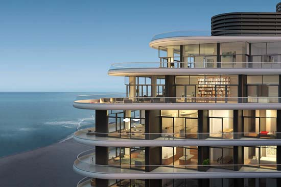 most-expensive-penthouse-in-miami-3