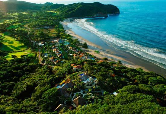 Mukul Luxury Resort Is The Ultimate Nicaraguan Getaway
