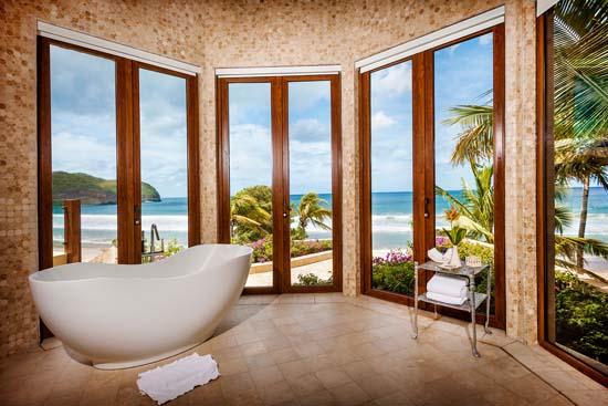 mukul-resort-suite-vivian