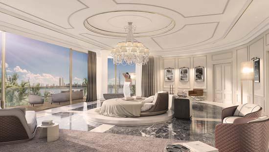 sweden-villa-Dubai-by-bentley-023