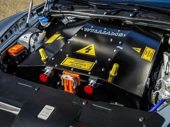 Aston-Martin-RapidE-Concept-002