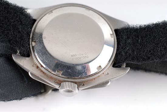 bulova-moon-watch-back