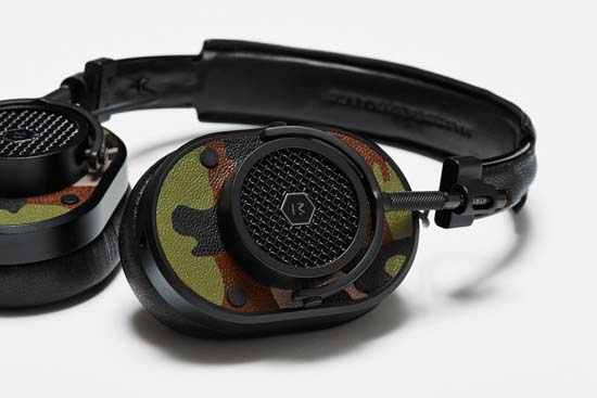 master-dynamic-hand-painted-special-edition-mh40-camouflage