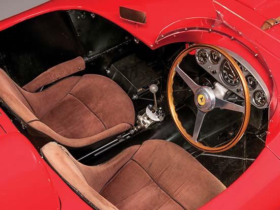 1956-Ferrari-290MM-Scaglietti-4
