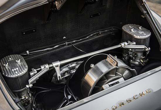 1959-Porsche-356-Outlaw-5