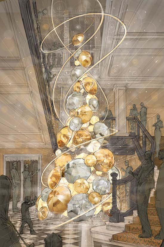 Claridges-Christmas-Tree-by-Burberry-2015