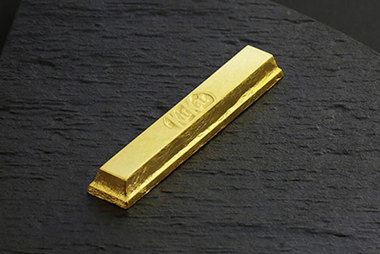 Gold-Kit-Kat-Bar-1