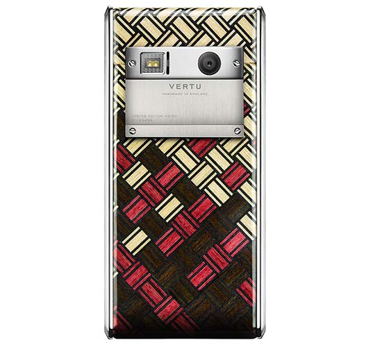 Vertu-Aster-yosegi_wood_back