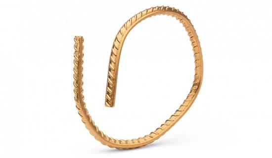 ai-weiwei-rebar-in-gold-jewelry-collection-3