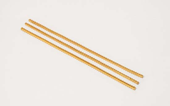 ai-weiwei-rebar-in-gold-jewelry-collection-4