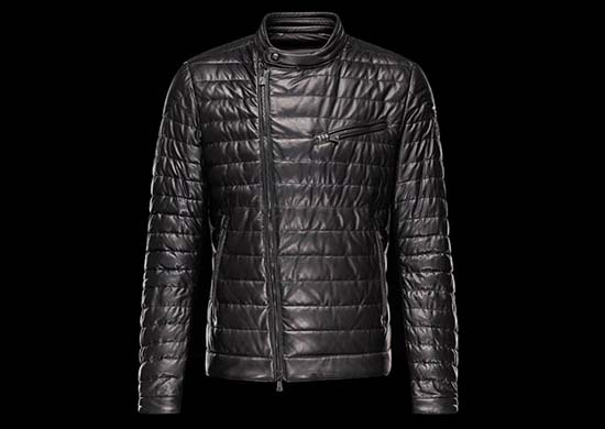 moncler-rolling-stones-capsule-collection-1
