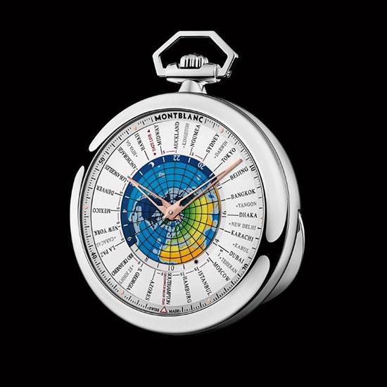 Montblanc-4810-Orbis-Terrarum-Pocket-Watch-114928