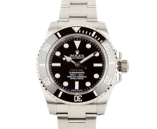 Supreme-Rolex-Submariner-1