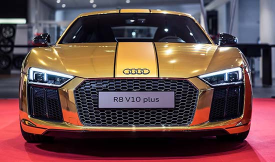 audi-r8-v10-plus-wrapped-in-gold-4