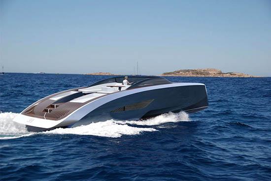 bugatti-palmer-johnson-yacht-02