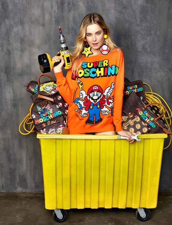 moschino-super-mario-bros-capsule-collection-1