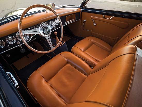 1955-alfa-romeo-1900c-ss-berlinetta-by-zagato-interior