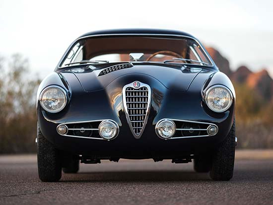 1955-alfa-romeo-1900c-ss-berlinetta-by-zagato