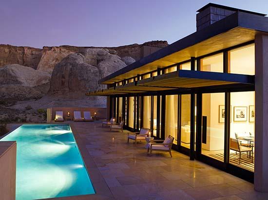 Amangiri-Villa-Private-Pool