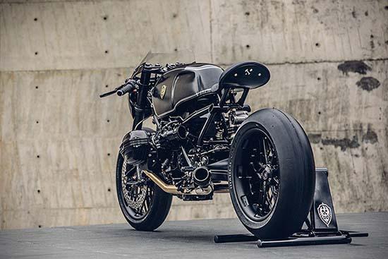 BMW-R-nineT-Bavarian-Fistfighter-by-Rough-Crafts-3
