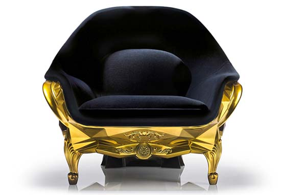 Gold-Skull-Armchair-by-Harow-003