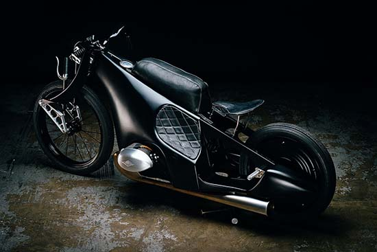 BMW-Landspeeder-by-Revival-Cycles-2