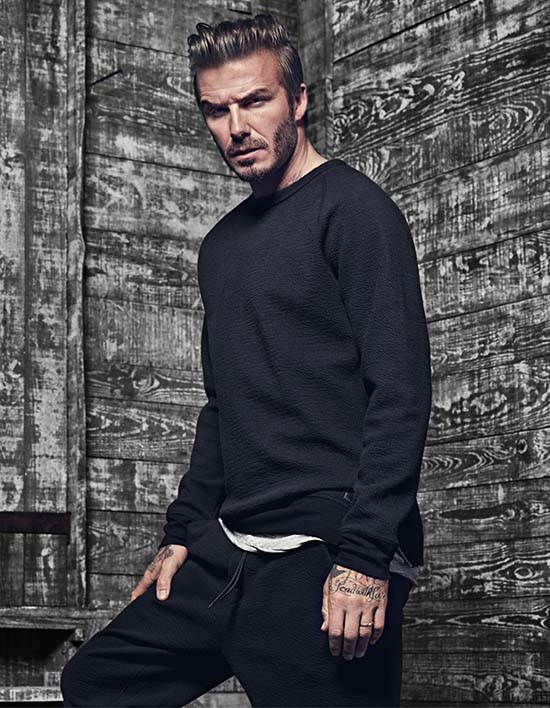 hm-bodywear-david-beckham-02