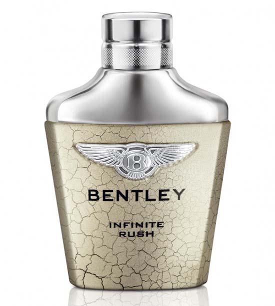 Bentley_Infinite_Rush_60ml_Bottle