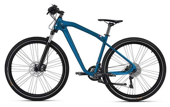 BMW-Cruise-M-Bike-2