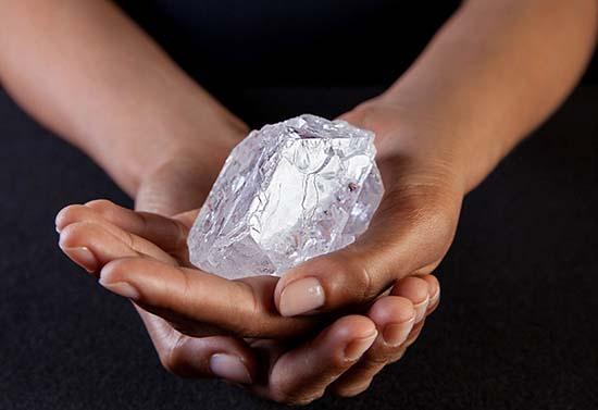 esedi-La-Rona-Diamond-2