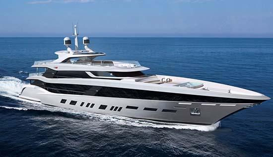 benetti-fisker-50-yacht-1