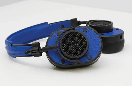 colette-master-and-dynamic-headphones-MH40