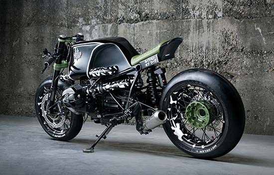 diamond-atelier-k1x-bmw-rninet-02