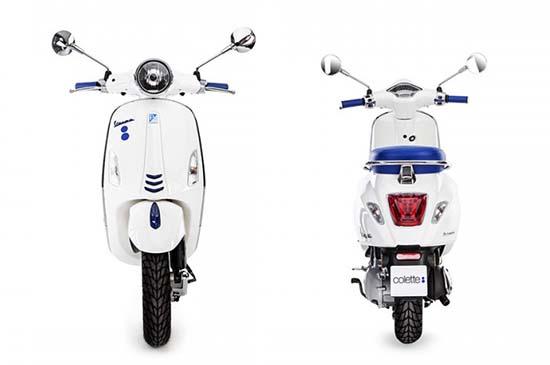 vespa-colette-scooter-003
