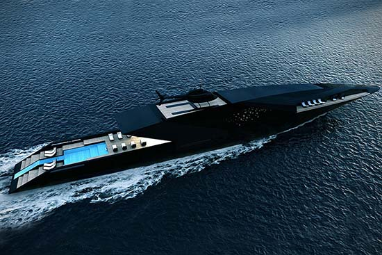 Black-Swan-Superyacht-Concept-By-Timur-Bozca-1