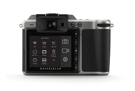 Hasselblad-X1D-2