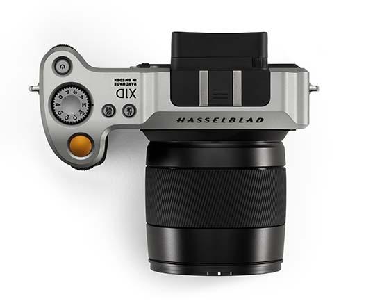 Hasselblad-X1D-4