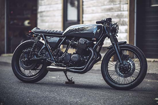Honda-CB750-Phantom-by-Clockwork-Motorcycles-4