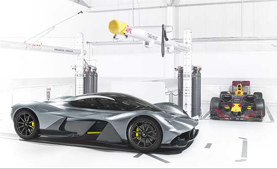 aston-martin-am-rb-001-4