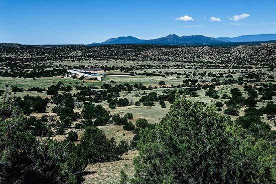 Tom-Ford-Cerro-Pelon-Ranch-4