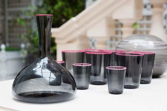 gibertoarrivabene-for-Dior-Home-Decor-Collection