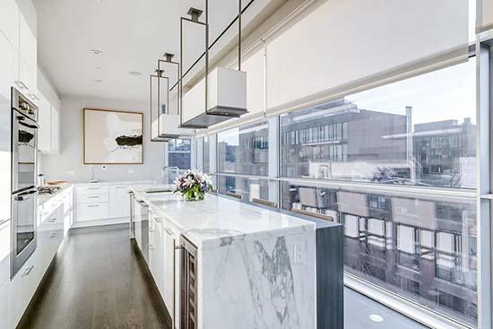 kim-kardashian-new-york-penthouse-airbnb-03