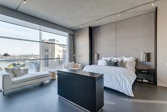 kim-kardashian-new-york-penthouse-airbnb-05