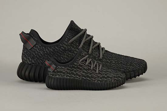 yeezy-boost-350-infant-3