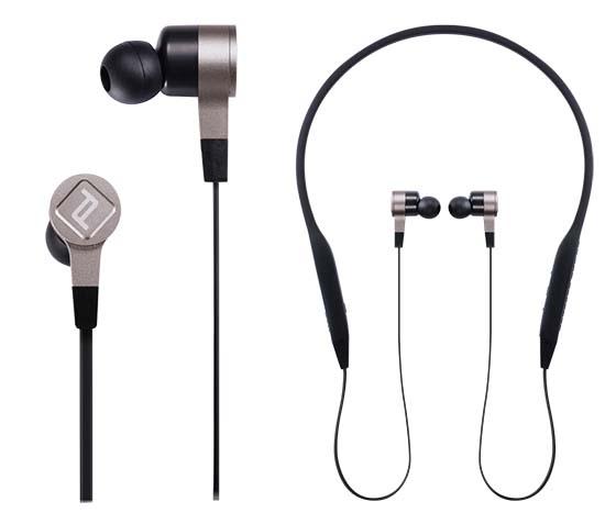 porsche-design-motion-one-headphones