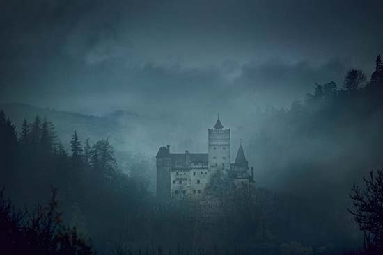 dracula-castle-bran-1