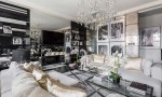 alexander-mcqueen-penthouse-london-1