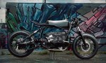 bmw-r100r-dr7-by-diamond-atelier-01