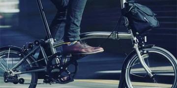 Luxury Cyclist